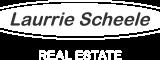 logo here image