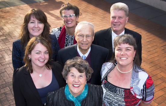Laurrie Scheele team photon